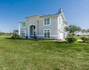 9583 Neal Road, Forney image