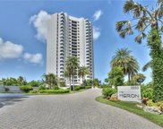 5555 Heron Point Dr Unit 1101, Naples image