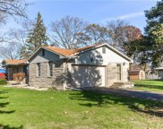 1085 Hornaday  Road, Brownsburg image