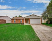 4917 Wampler Drive, The Colony image