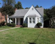 1104 N Rotary, High Point image