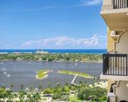 701 S Olive Avenue Unit #2014, West Palm Beach image
