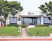1390 South Coast Highway, Laguna Beach image