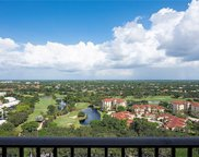 7425 Pelican Bay Blvd Unit 2201, Naples image
