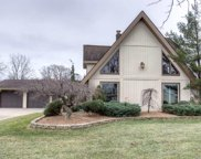 48850 Salt River Dr, Chesterfield image