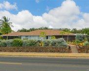 855 Hunakai Street, Honolulu image