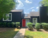 570 Ramsdale Drive, Roswell image