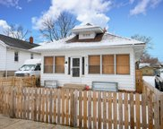 811 S 28th Street, South Bend image