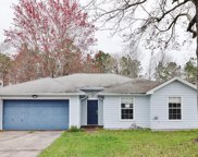 479 MOBY DICK DR N, Jacksonville image