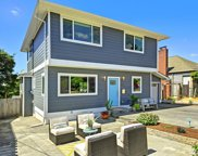 8829 8th Ave NE, Seattle image