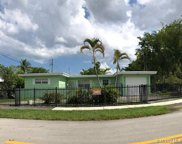 10 Ne 124th Ter, North Miami image