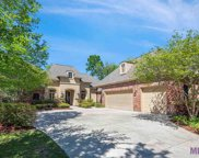 3256 Grand Field Ave, Baton Rouge image