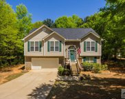 88 Cypress Place, Winder image