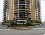 9650 Shore Dr. Unit 1605, Myrtle Beach image