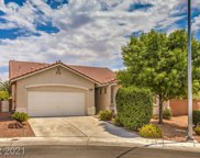 4736 Bell Canyon Court, North Las Vegas image