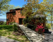 23 Pokahoe  Drive, Sleepy Hollow image