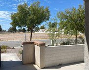 2651 Fairway Drive, Blythe image