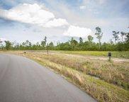 531 Alden Drive, Winnabow image