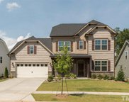 8508 Rosiere Drive Unit #89, Cary image