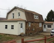 1728 Getty Ave, White Twp - IND image
