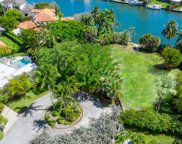 620 Reinante Ave, Coral Gables image