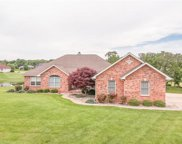 933 Bay Pointe, Freeburg image