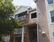 21026 Timber Ridge   Terrace Unit #201, Ashburn image