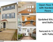 13192 DASHCO WAY, Herndon image