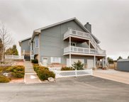 8155 Jones Road, Larkspur image