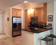 701 S Olive Avenue Unit #905, West Palm Beach image