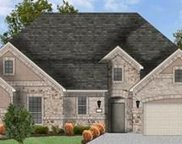 164 Heritage Hollow Cv, Dripping Springs image