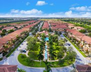 14609 Sw 15th Ct Unit #14609, Pembroke Pines image