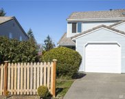 814 S 310th Place, Federal Way image