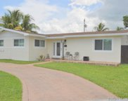 9470 Dana Road, Cutler Bay image