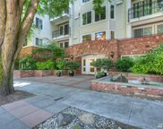 1525 NW 57th St Unit 402, Seattle image