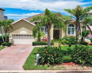 17320 Kennedy Drive, North Redington Beach image