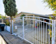 919 Gonzales Street, Placentia image
