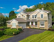 2814 Meadow Lane, Forks Township image