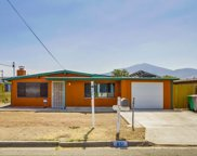 651 Pecos St., Spring Valley image
