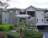 87 Ocean  Lane Unit 8103, Hilton Head Island image