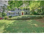 8 Mill Race Place, Glen Mills image