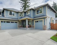 2313 242nd Place SW, Bothell image