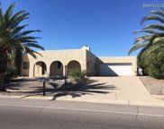 901 N Abrego, Green Valley image