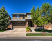 10583 Ouray Street, Commerce City image