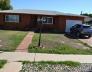 730 Maple Ave, Holtville image