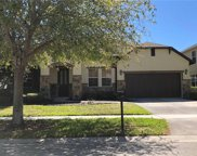 10250 Malpas Point, Orlando image