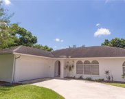 880 Dean WAY, Fort Myers image