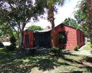 425 E Lakewood Road, West Palm Beach image