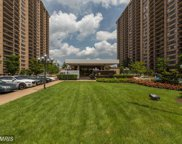3701 GEORGE MASON DRIVE S Unit #314N, Falls Church image