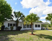 27233 Whitman Avenue, Punta Gorda image